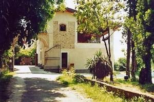 Agriturismo Corte Fattori - Monzambano (Peschiera)
