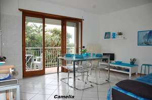 Appartamenti Betta - Riva del Garda