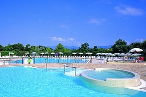 The Garda Village 4* - Sirmione