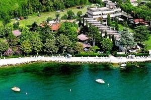 Residence Villalsole 3 * - San Felice