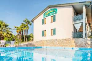 Residence Nuove terme - Sirmione