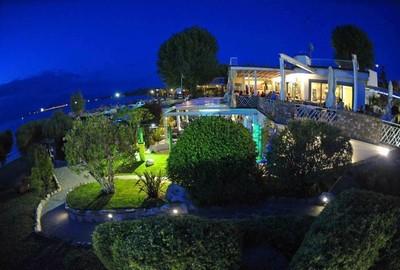 Restaurants Desenzano - Die besten Restaurants in Desenzano am ...