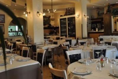 Restaurant Doana