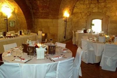 Restaurant Al Forte