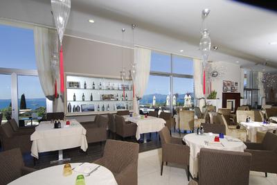 Restaurant Bardolino