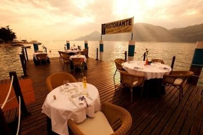 Restaurant Al Vas