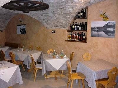 Locali Eleganti A Tremosine Lago Di Garda
