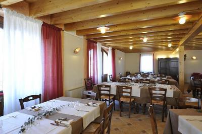 Restaurants Am Gardasee Die Besten Restaurants Am Gardasee