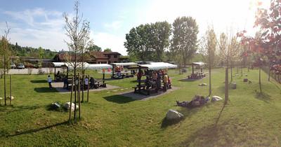 Locali Di Fascia Media A Valeggio Sul Mincio Lago Di Garda