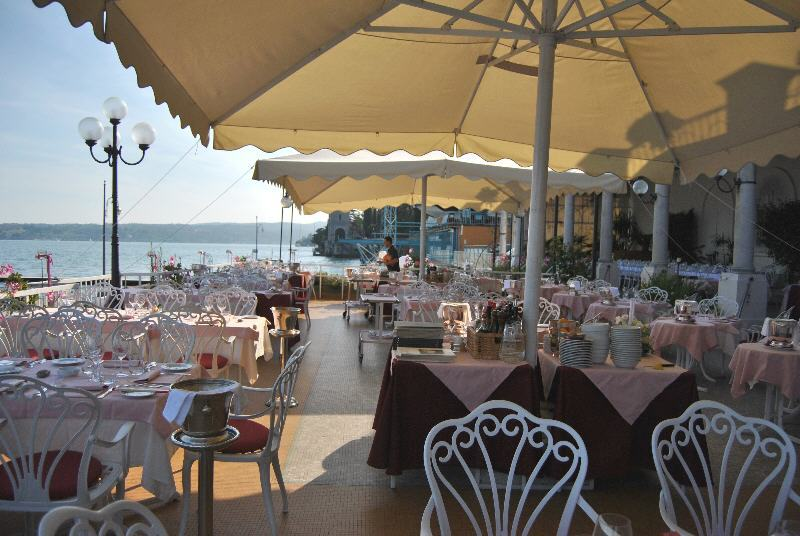 Casino Gardasee