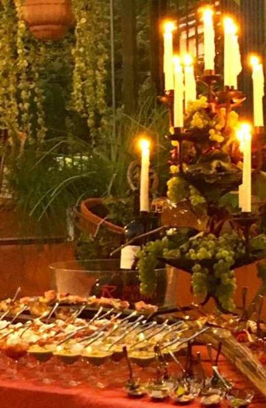 Restaurant il giardino delle esperidi in bardolino - Il giardino delle esperidi bardolino ...