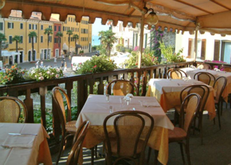 Piccolo Hotel Malcesine