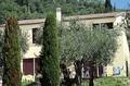 Residence Pratone 3* - Garda