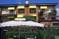 Hotel Aida 2 * - Bardolino