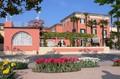Hotel Alla Riviera 3 * - Bardolino