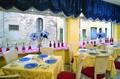 Hotel Fiorita 3 * - Bardolino