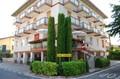 Hotel Taormina 2* - Bardolino