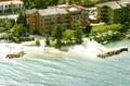 Hotel Du Lac 3 * - Brenzone