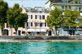 Hotel Europa 3 * - Desenzano