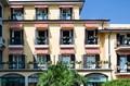 Hotel Park Hotel 4 * - Desenzano