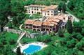 Castello Belvedere - Desenzano
