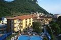 Hotel Bisesti 3 * - Garda
