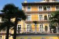 La Maison du Relax 4 * - Gardone