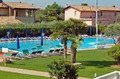 Res. la Margherita 3 * - Lazise