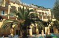 Hotel Cristina 3 * - Limone