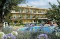 Hotel Bella Italia 4* - Peschiera