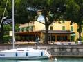 Hotel Fioravante 1 * - Peschiera del Garda