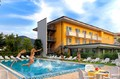 Hotel Campagnola 3 * - Riva del Garda