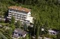 Residence Marina - Riva del Garda
