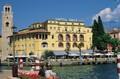 Hotel Sole 4 * - Riva del Garda
