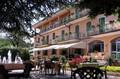 Hotel Panoramica 3 * - Salò
