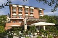 Hotel Al Caminetto 3 * - Torri del Benaco