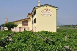 Agriturismo Anna Caterina - Castelnuovo del Garda