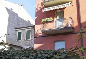 Casa Catharina - Garda