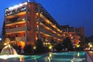 Appartamenti Ambassador - Riva del Garda