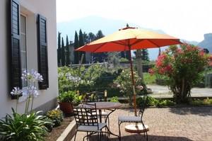 Appartamento Lidia - Riva del Garda