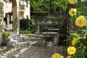 Casa Baldo Apartment - Verona