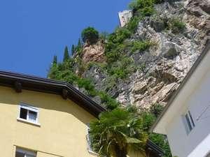 Casa al Castello - Arco