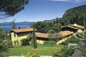Residence Arca - Bardolino