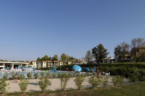 Resid. Belvedere Village - Castelnuovo (Peschiera)