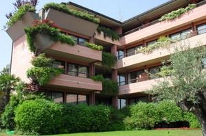 Residences il Sogno 4 * - Desenzano