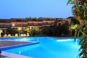 Residence San Sivino 3* - Manerba