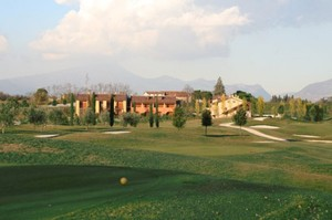 Residence Experia - Castelnuovo (Peschiera)