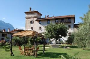 Residence La Colombera - Riva del Garda