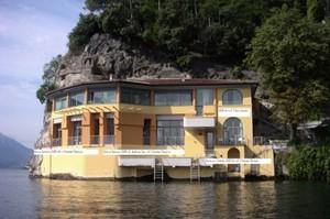 Residence Excelsior - Riva del Garda