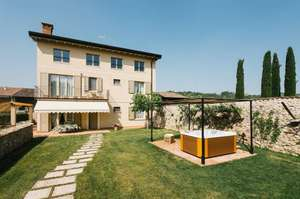 B&B Il Gallo Country House - Lonato del Garda